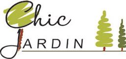 Chic Jardin Paysagiste – Pénestin Morbihan