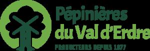 Les pépinières du Val d'Erdre